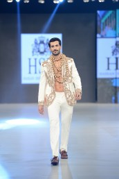 HSY (74)