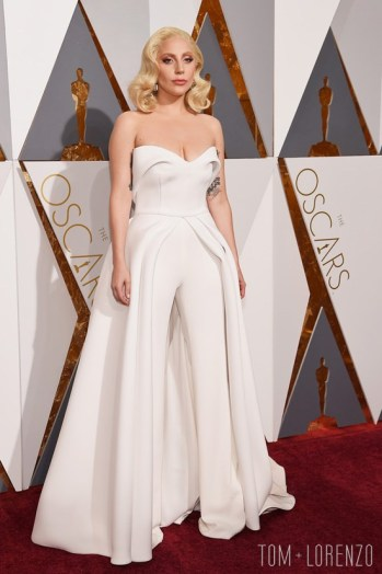 Lady-Gaga-Oscars-2016-Red-Carpet-Fashion-Brandon-Maxwell-Tom-Lorenzo-Site-2