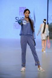 Sobia Nazir (16)