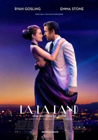 la_la_land_ver8