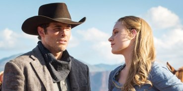 the-first-twist-in-westworld-lays-the-perfect-groundwork-for-the-series-main-question