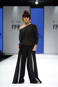FDF_3323 (Large)