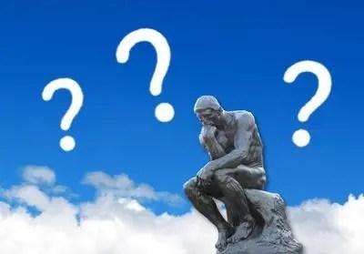 question-person