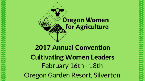 2017 Annual Convention (002)
