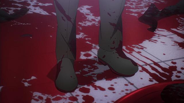 [ByakRaws] Mahouka Koukou no Rettousei 07 [NoChap]_001_32441