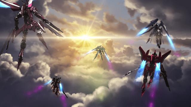 [ByakRaws] Cross Ange - Tenshi to Ryuu no Rondo 03 [NoChap]_001_29827
