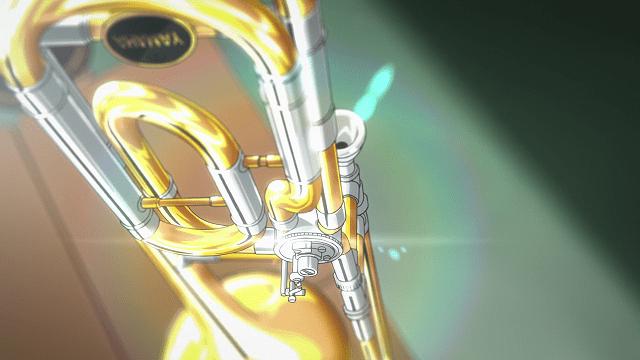 [ByakRaws] Hibike! Euphonium 02 [NoChap]_001_18220