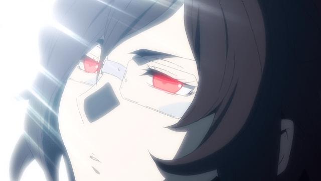 [ByakRawssss] Durarara!!X2 Ten - 12 [NoChap].mkv_snapshot_22.39_[2015.10.02_01.39.39]