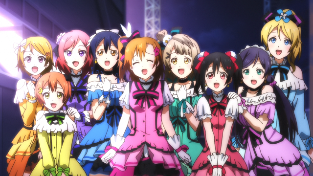 [ByakRaws] Love Live! School idol project 2 - 12 [BD][5FFCF736].mkv_snapshot_22.56_[2015.11.30_21.57.55]