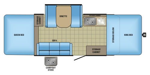 small resolution of jayco trailer wiring diagram