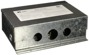 parallax-power-supply-automatic-transfer-switch-240v