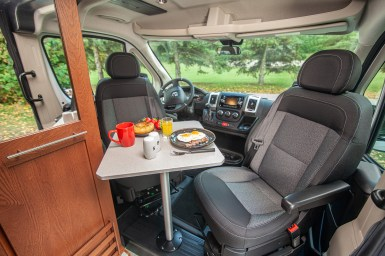 Roadtrek-Play-Front-Dining