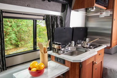 Roadtrek-Play-Kitchen-Galley