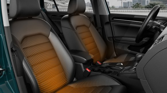 golf-feature-heated-seats