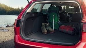 alltrack-features-cargo