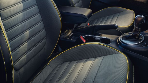 beetle-coupe-dune-interior