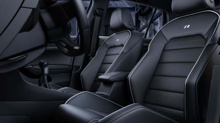 golfR-features-bucket-seats