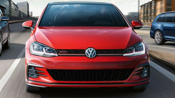 gti-features-exterior-styling