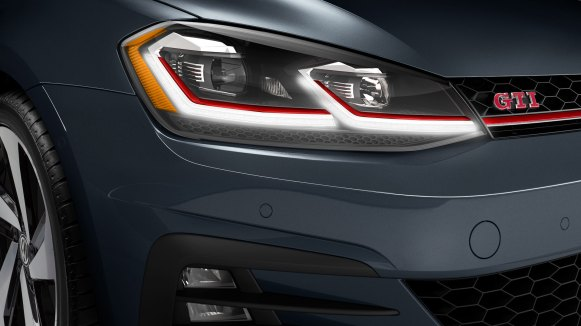 gti-features-led-headlights