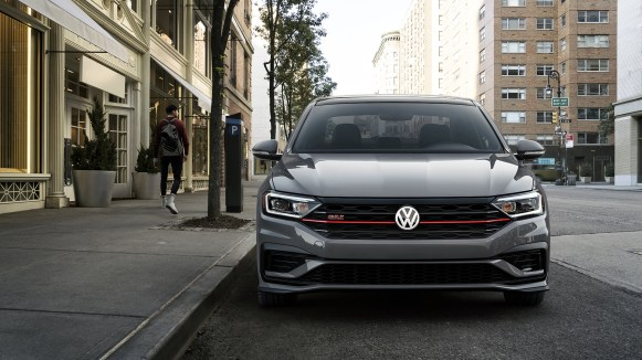 GLI-features-exterior-styling