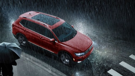 0I85904_tiguan_feature_4motion_r1__1_