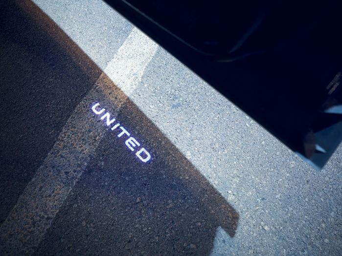 United_Projection