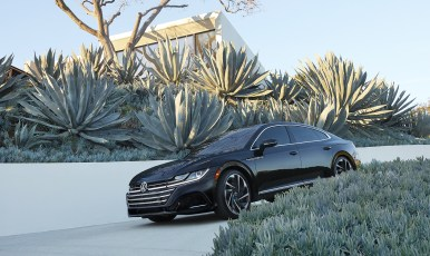 VW_NGW6_Showroom_Arteon_Gallery_Exterior-8
