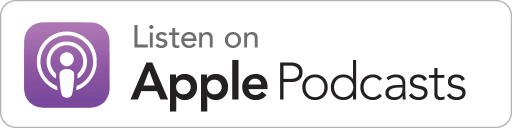 Badge-Podcast-Apple The Body Clock Podcast