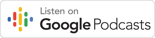 Badge-Podcast-Google The Body Clock Podcast