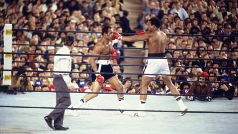 muhammad-ali Day in the Life: Muhammad Ali Boxers Celebrity Heroes Nutrition Obituary Olympians Olympics Owaves101 Summer Olympics Superstars