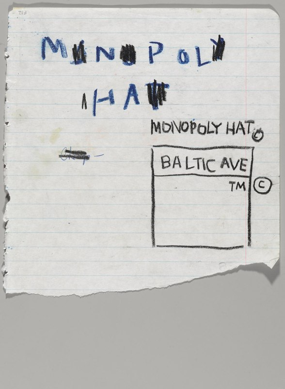 basquiat_untitled_notebook_page_198184