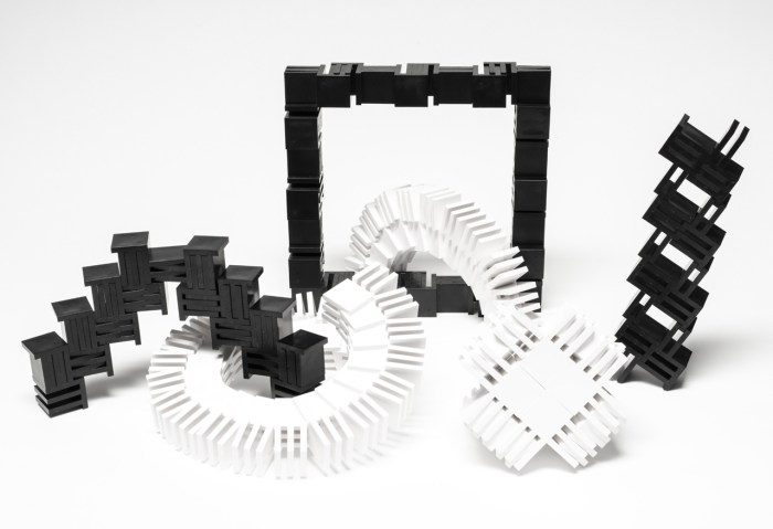 3059973-inline-05-a-heady-alternative-to-legos-installation-i