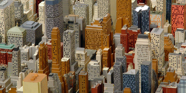 exhibitions_panorama_chrysler-building-on-the-panorama-638x319