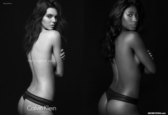 3066453-inline-s-7-a-stunning-black-model-recreated-famous-fashion-ads-to-encourage-more-diversity