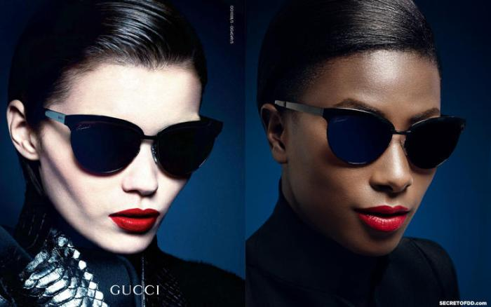 3066453-slide-s-1-a-stunning-black-model-recreated-famous-fashion-ads-to-encourage-more-diversity