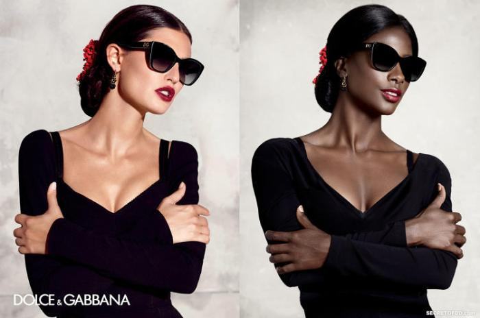 3066453-slide-s-5-a-stunning-black-model-recreated-famous-fashion-ads-to-encourage-more-diversity