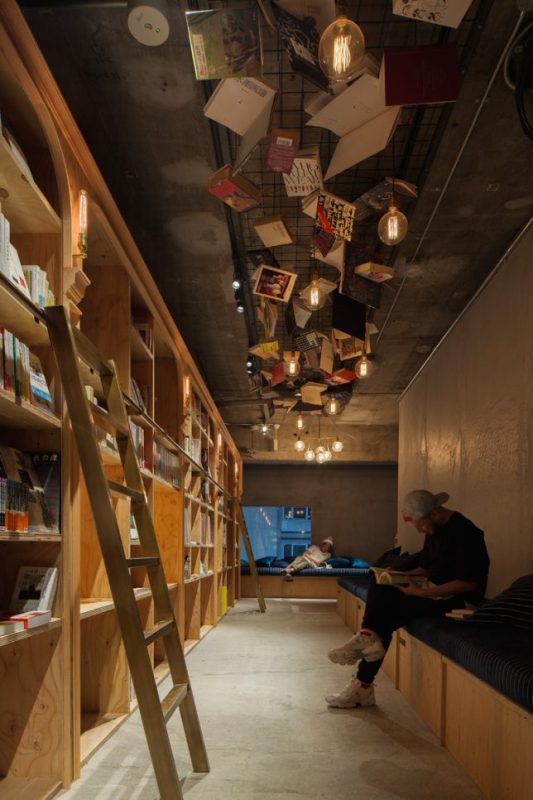 book-and-bed-hostel-4-644x966