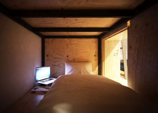 book-and-bed-hostel-9-644x460