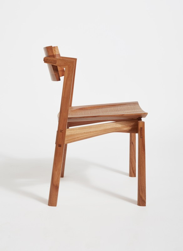 the-coffee-ceremony-hugh-miller-furniture-design-chair-table_dezeen_2364_col_17