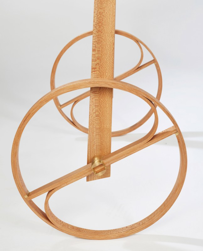the-coffee-ceremony-hugh-miller-furniture-design-chair-table_dezeen_2364_col_2