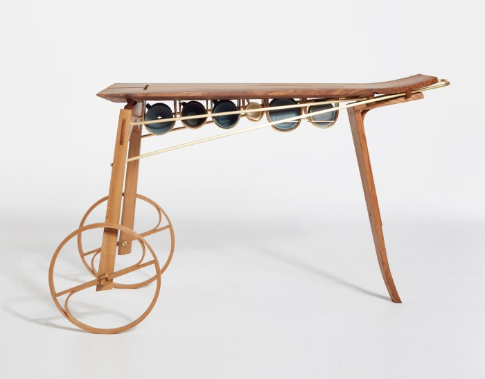 the-coffee-ceremony-hugh-miller-furniture-design-chair-table_dezeen_2364_col_5