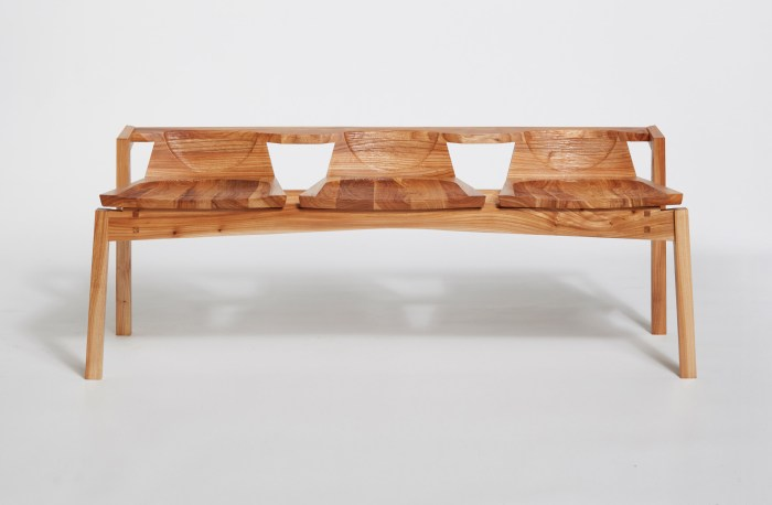 the-coffee-ceremony-hugh-miller-furniture-design-chair-table_dezeen_2364_col_6