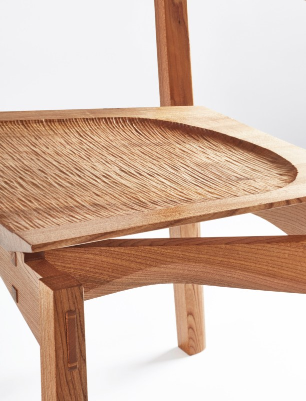 the-coffee-ceremony-hugh-miller-furniture-design-chair-table_dezeen_2364_col_7