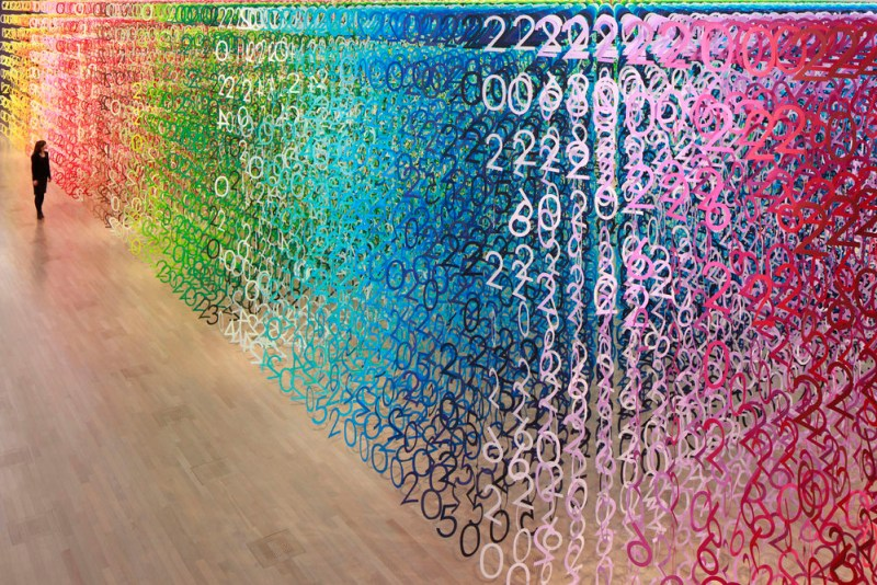 emmanuelle-moureaux-forest-of-numbers-3