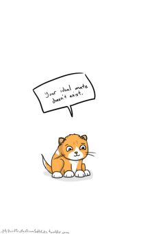 hard-truths-from-soft-cats-illustrations-17-59141da2b1628-png__605