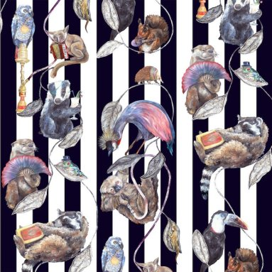 houseofhackney-wallpaper-8