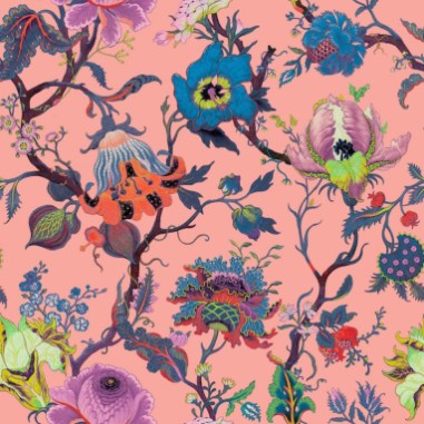 houseofhackney-wallpaper-9
