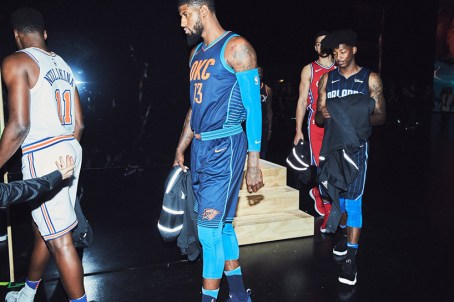 NIKE-NBA-connected-jersey-interactive-basketball-uniform-designboom-11