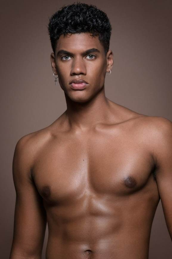 portrait-photography-skin-tones-chesterfield-hector-5