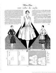 free-historic-costume-patterns-4